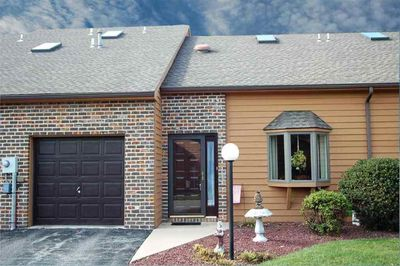 27 westview mnr york pa 17408 home for sale and real estate listing