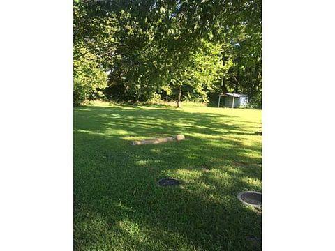 Photo of 488 W Smith St, West Fork, AR 72774
