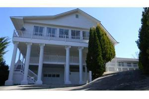Eagles View Dr, Hayesville, NC 28904