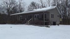 2042 Milligan Hill Rd, Alto Pass, IL 62905
