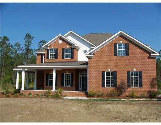 Real Estate For Rental Properties Effingham