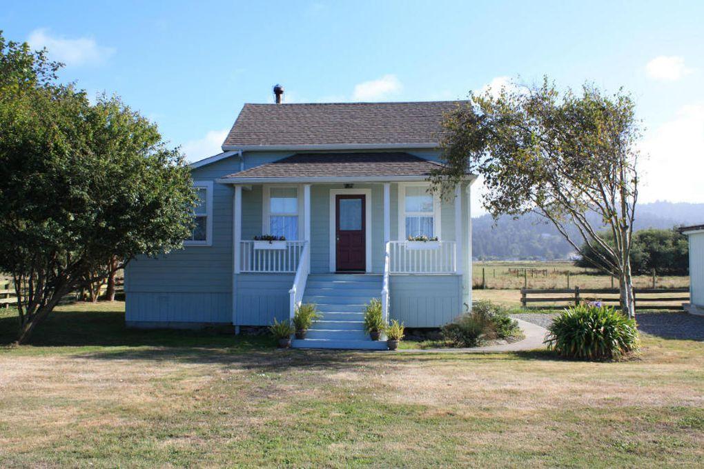1824 Port Kenyon Rd Ferndale Ca 95536