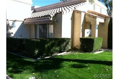 74800 Sheryl Ave Apt 171, Palm Desert, CA