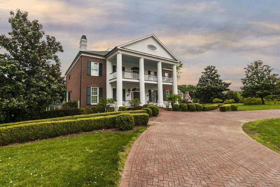 3548 Captains Way, Knoxville, TN 37922