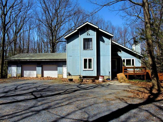 221 center rd east stroudsburg pa 18301 home for sale