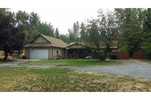 4617 Redwood Ave, Grants Pass, OR 97527
