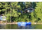 Photo of 106 North Broad Bay Road, Freedom, NH 03836
