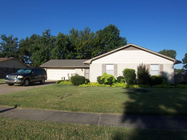 905 pierce ln blytheville ar 72315 home for sale and real estate listing