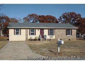 5722 Edmeston Dr, Fayetteville, NC 28311 Main Gallery Photo#1