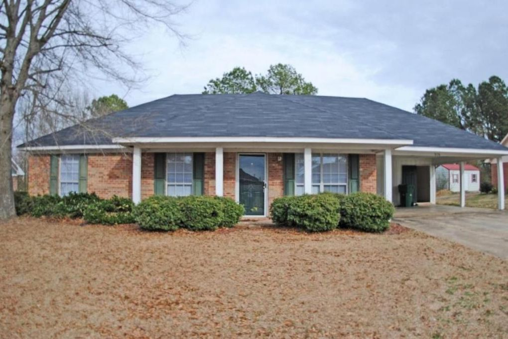 Homes For Sale By Owner In Lee County Ms