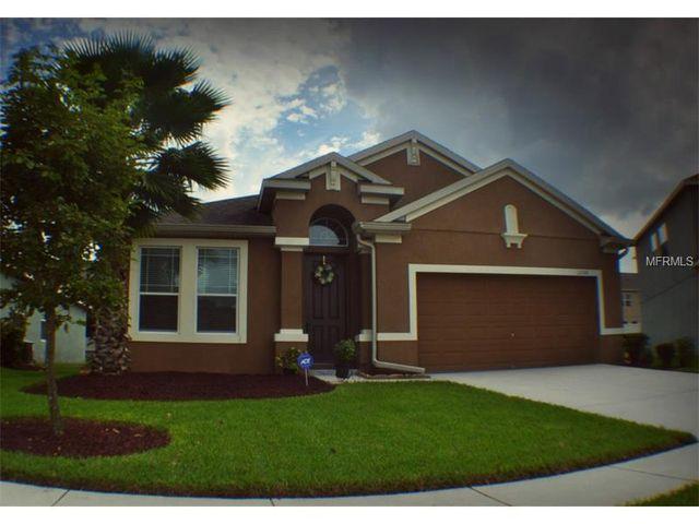 1350 plumgrass cir ocoee fl 34761 home for sale and