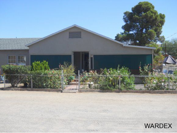 631 Copper St, Kingman, AZ 86401  Home For Sale and Real Estate Listing  realtor.com®