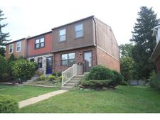 335 Columbia Ave, West View, PA 15229