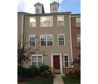 258 Nathan Blvd Unit 1685, Sayreville, NJ 08859