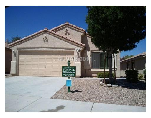 11067 Zampino St, Las Vegas, NV 89141