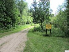 Tbd (Lot C Us Highway 2, Warba, MN 55793