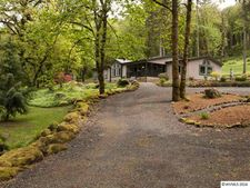 13398 Lower Woodland Ln Ne, Silverton, OR 97381