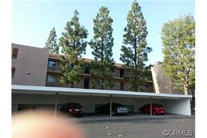 3367 Punta Alta Unit 3f, Laguna Woods, CA 92637