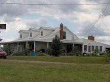 284 Eden Ridge Rd, Foster, KY 41043
