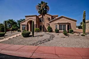 4055 N Recker Rd Unit 44, Mesa, AZ 85215