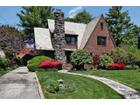 Photo of 15 Cathedral Ct, Hempstead, NY 11550