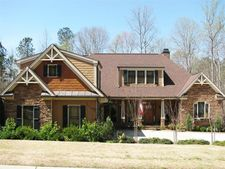 13 Roxburgh Trl Ne, Cartersville, GA 30121