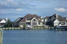 31 Alton Pt, Ocean Pines, MD 21811