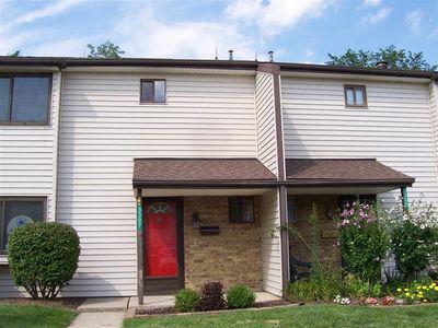 3307 Ultimate Way, Dayton, OH