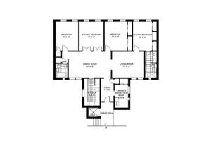 232 E 6th St # 3c/3e/5a/5, New York, NY 10003
