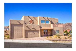 931 Vista Lago Way, Boulder City, NV 89005