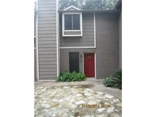 8404 Fathom Circle Cir Nw Unit 105, Austin, TX 78750