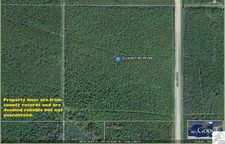 Lavaque Rd, Duluth, MN 55811