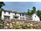 77 Ledges Road, Ridgefield, CT 06877