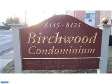 8115 W Chester Pike # B-8, Upper Darby, PA 19082