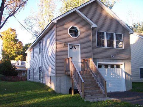 302 South St, Newburgh, NY 12550
