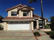 8852 Greenberg Ln, San Diego, CA 92129
