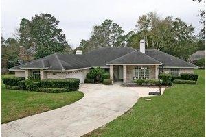 12152 Cattail Ln, Jacksonville, FL 32223