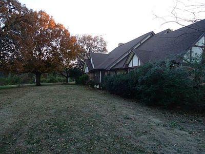 303 E Fox Creek Ln, Whitesboro, TX