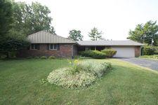 3517 N View Rd, Rockford, IL 61107