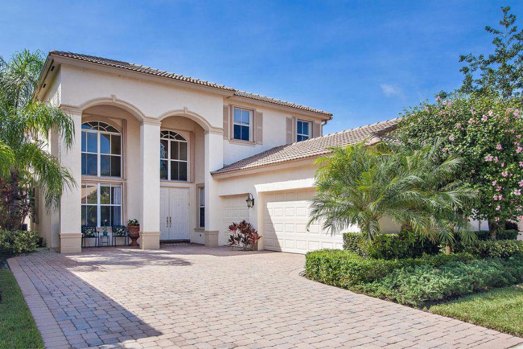 120 Via Condado Way Palm Beach Gardens Fl 33418