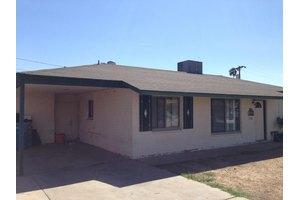 3131 W Roma Ave, Phoenix, AZ 85017