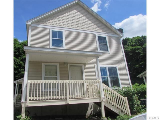 , Call Listing Agent, CT 06360