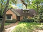 14107 River Forest Dr, Houston, TX 77079