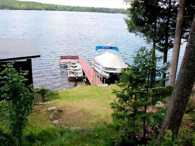 Langlade Wi Property Records