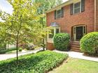 1354 Sheffield Glen Way Unit: 1354, Atlanta, GA 30329