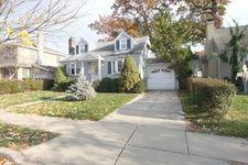 67 Barnsdale Rd, Clifton, NJ 07013