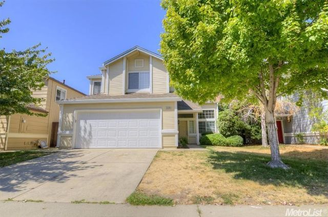 8329 hillsbrook dr antelope ca 95843 home for sale and