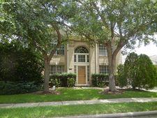 14226 Highcroft Dr, Houston, TX 77077