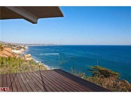 Pacific Coast Hwy, Malibu, CA 90265