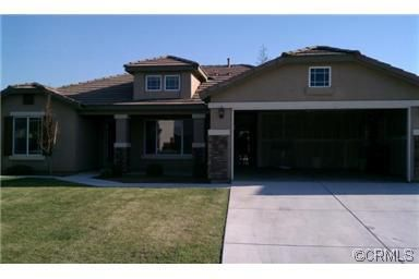 11101 Sonoma Creek Ct, Bakersfield, CA